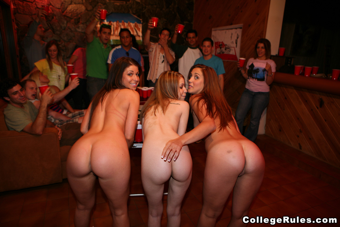 College Beer Pong Orgy <b>xxx</b> for > <b>college pong</b>