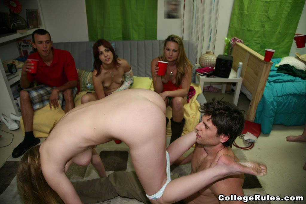 Share Photo Sex College Amateur Free Pity, That Now